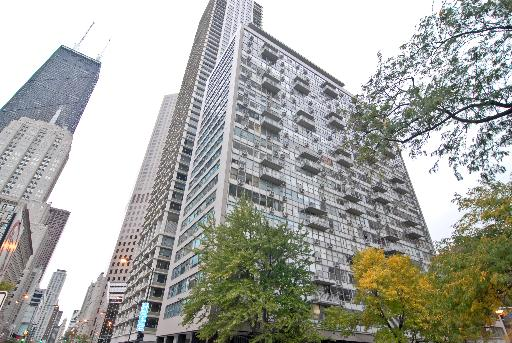 1000 North Lake Shore Drive Condos For Sale Or Rent
