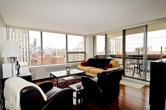 1255 north sandburg eliot house condos for sale or rent for 1255 n sandburg terrace