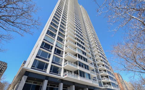 1300 North Lake Shore Drive Condos For Sale Or Rent