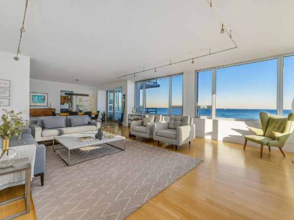 1300 N Lake Shore Drive Condos For Sale