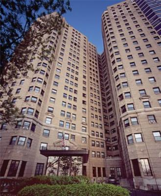 1400 North Lake Shore Drive Condos For Sale Or Rent